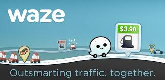 Facebook driving to buy Waze?