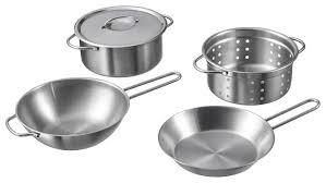 <b>Набор посуды</b> IKEA Дугтиг <b>5 предметов</b> — купить по выгодной ...
