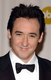 He has appeared in over 50 films and will be seen in the upcoming Edgar Allen Poe based film The Raven. How much is John Cusack Worth? John Cusack Net worth - john-cusack-661x1024