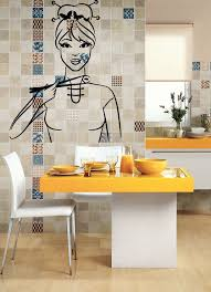 Small Picture Popular Wall Sticker Japanese Restaurant Buy Cheap Wall Sticker