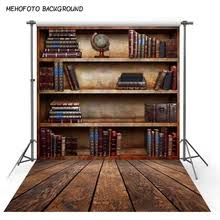 Buy backdrop bookshelf and get free shipping on AliExpress.com