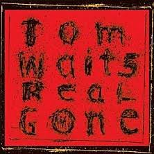 Music - Review of Tom Waits - Real Gone - BBC
