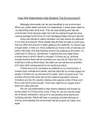 art poetry and essay contest 2016 earth day coalition orly grade 6