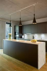 luxury track lighting pendants design home. an easy kitchen update with pendant track lights luxury lighting pendants design home o