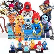 World Minifigures Store - Small Orders Online Store, Hot Selling and ...
