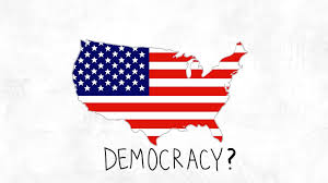 list of pros and cons of democracy occupytheory