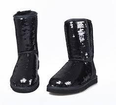 bottes ugg images?q=tbn:ANd9GcS