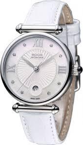 Наручные <b>часы Epos</b> (Эпос). Официальная гарантия ...