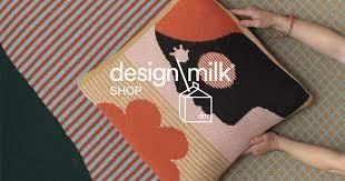 Design <b>Milk</b> Shop: <b>Modern</b> Products for Everyday Living
