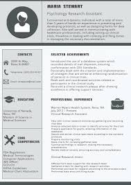 best looking resume format equations solver cover letter best resume sles