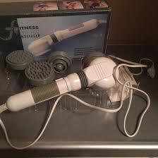 Fitness Deep Heat <b>Massager</b> DH-68 – купить в Краснодаре, цена ...