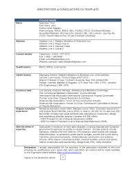 legal resume samples uk co legal resume samples uk