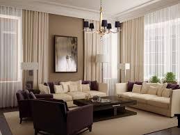 living room curtain ideas  living room white living room curtains grat living room curtains idea