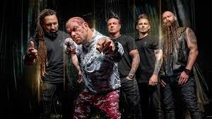 <b>Five Finger Death Punch</b> Tickets, 2021 Concert Tour Dates ...