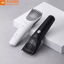 €27 <b>with</b> coupon for ShowSee <b>C2</b>-<b>W</b>/<b>BK Electric Hair Clipper</b> ...