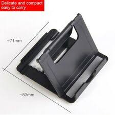 <b>Folding Tablet Stand</b> for sale | eBay