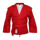 <b>Куртку</b> для <b>самбо</b>, самбовку, купить