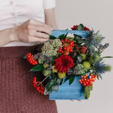 Коллеге нежный <b>букет</b> цветов - комплимент - доставка букетов ...