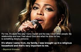 Beyonce Quotes To Inspire The Mind | Spirit 1400