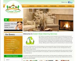 Home Design Websites House Plan Design Websites Concept   Home    Home Design Websites House Design Website Free Best Photos