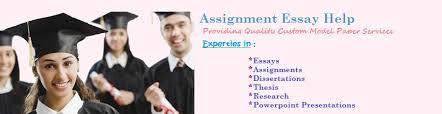 Assignment Help Online   Online Homework Help   Help with Assignment