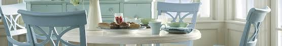 coastal living bedroom furniture stanleycoastallivingbedroomfurniturejpg  stanley