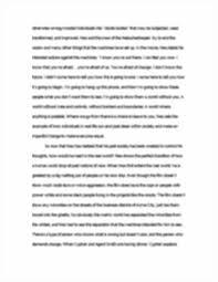 capstone final essay austin stewart stephen oleszek hum  image of page 3