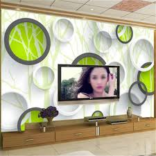 beibehang papel de parede <b>Custom</b> wallpaper <b>3D murals solid</b> ...