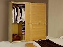 Sliding Door Bedroom Furniture Wardrobe Foshan Sun Gold Furniture Co Ltd Page 2