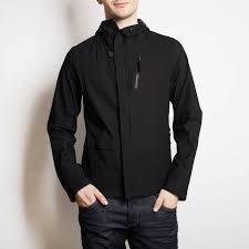 Купить куртку <b>Italia Independent</b> в Москве с доставкой по цене ...