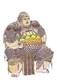 fat guy1