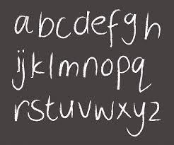 Resultado de imagen de ortografía