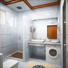 bathroom decor ideas unique decorating: view in gallery small bathroom ideas pictures view in gallery