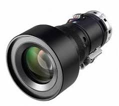 <b>Объектив для проекторов</b> BenQ LENS LONG ZOOM2 (LS1LT3 ...