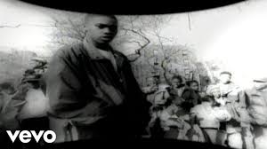 <b>Nas</b> - The World Is Yours (Official Music Video) - YouTube