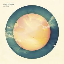 <b>Luke Howard</b> - <b>Sun</b>, Cloud (2013, Vinyl) | Discogs