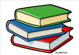 Image result for times tables and reading clipart