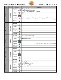 th standard maths sheet printable DU  AN   ECH Adding More Than Two Numbers Maths Worksheet