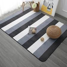 100x150cm <b>Nordic</b> Style Carpets Rugs for Living Room Bedroom ...