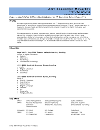 resume examples for administrative assistant entry level entry level medical assistant resume anuvrat intended for resume examples for administrative assistant entry