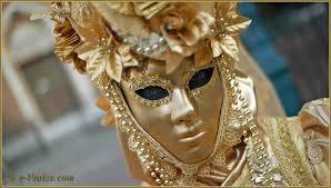 """Résultat de recherche d'images pour """"masques de Venise"""""""