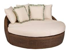 funky teenage bedroom furniture  lounge chair for bedroom outdoor chaise lounge chairs