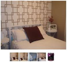 Paint Design Ideas Beautiful Paint Design Ideas Contemporary Amazing Design Ideas