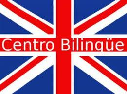Resultado de imagen de bilinGüe