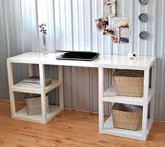 general elegant diy home office desk platform amazing office living