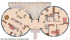 Start here  floor plans and pricingShelters cc   jpg