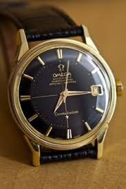 zenith 2600 vintage and collector watches on presentwatch zenith 2600 vintage and collector watches on presentwatch older watches vintage the o jays and originals
