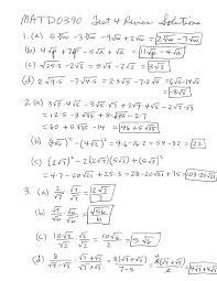 intermediate algebra problems com if you need help in intermediate algebra have come to the right place learn identify problem by expressing question or statement and
