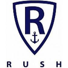 Сантехника <b>Rush</b> (Россия) купить в Москве в интернет магазине ...