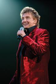 <b>Barry Manilow</b> | Biography, Music, & Facts | Britannica